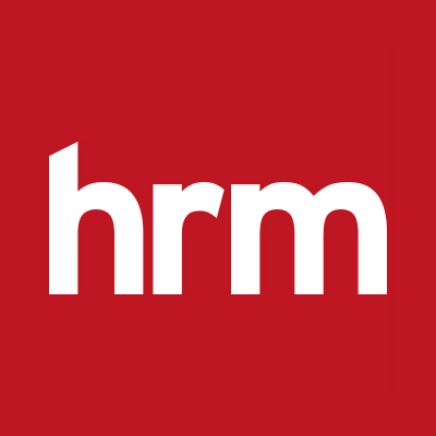 Some HR trends to watch out for in 2019