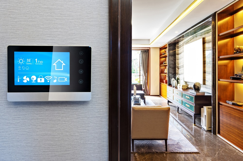Staying ahead of the serviced apartments game | HRM Asia : HRM Asia