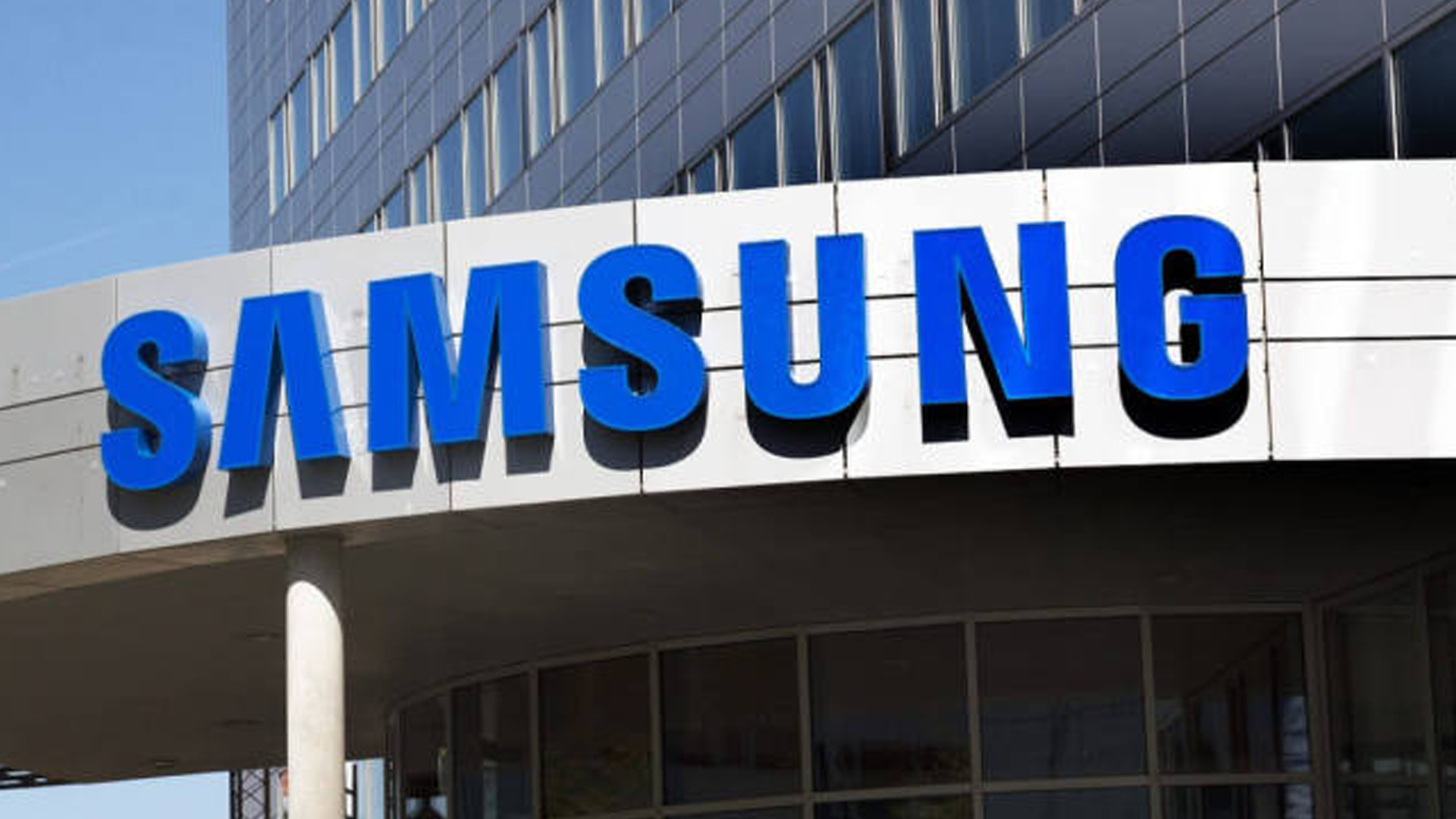Samsung to make 8,700 outsourced workers regular | HRM Asia : HRM Asia