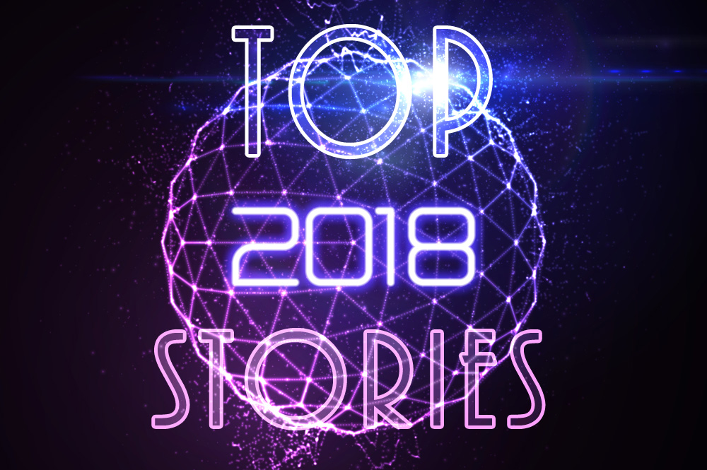 Top Stories of 2018: HR Innovations | HRM Asia : HRM Asia