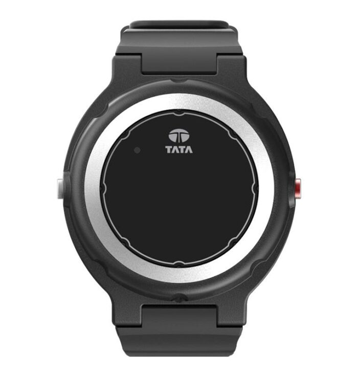 This image has an empty alt attribute; its file name is Tata-watch-700x735.jpg