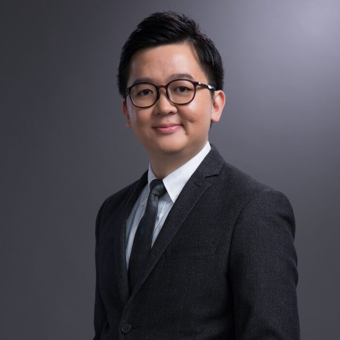 This image has an empty alt attribute; its file name is Albert-Liew-Pic-for-Website-Cropped-700x700.jpg